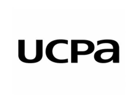 UCPA - Ronan LOUP réalisateur vidéo