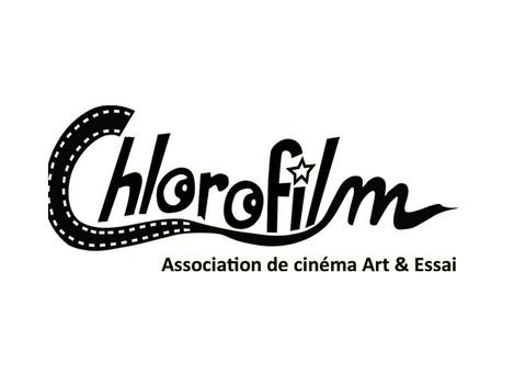 Chlorofilm - Ronan LOUP réalisateur vidéo