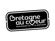 Bretagne au Cœur - Ronan LOUP réalisateur vidéo