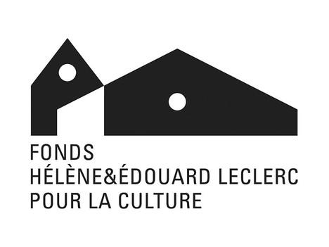 Fonds Hélène et Edouard Leclerc - Ronan LOUP réalisateur vidéo
