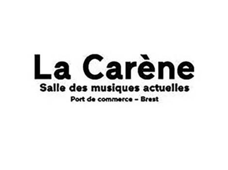 La Carène - Ronan LOUP réalisateur vidéo