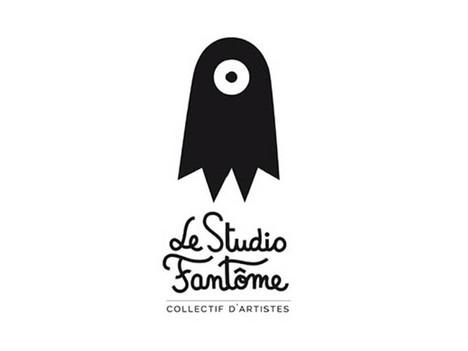 Le Studio Fantôme - Ronan LOUP réalisateur vidéo