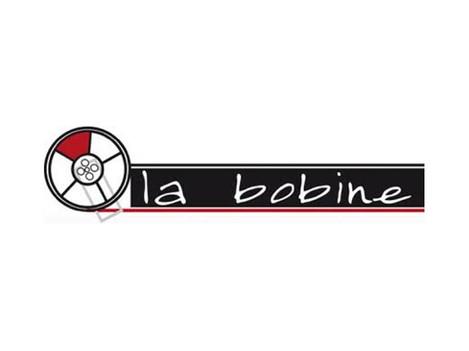 La Bobine - Ronan LOUP réalisateur vidéo