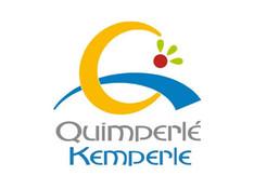 Quimperlé - Ronan LOUP réalisateur vidéo