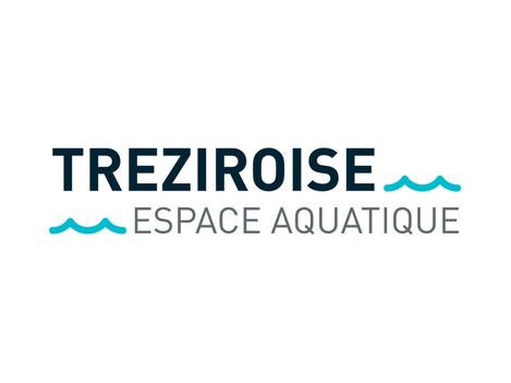Treziroise - Ronan LOUP réalisateur vidéo
