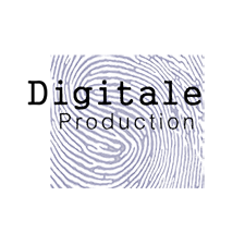 Digitale Productions 225x225.png