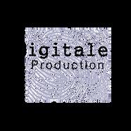 Digitale Productions 225x225.png