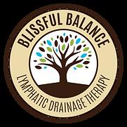 Blissful-Balance.png