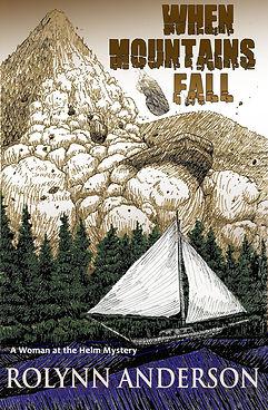 MountainsFallEbook_NotSized.jpg