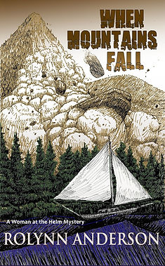 MountainsFallEbook_NotSized_50.jpg