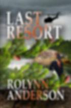 Last resort_EbookCover.jpg
