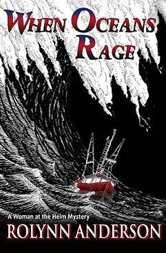 When Ocean's Rage_Ebook.jpeg