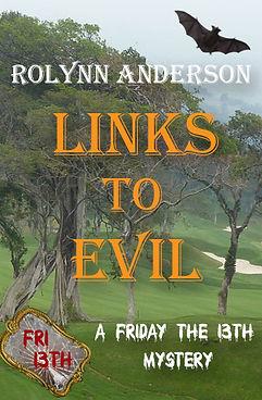 Links to Evil.jpg