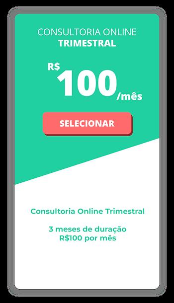 PREÇO-1.png