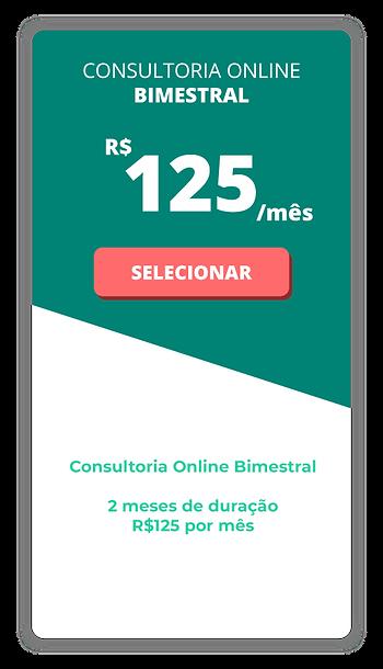 PREÇO-2.png
