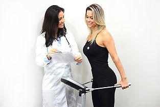 avaliação_bioimpedancia_fits_health_1.jp