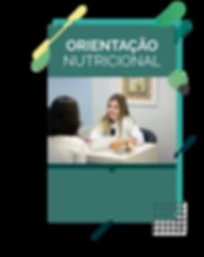 Fits Health Balneário Camboriú