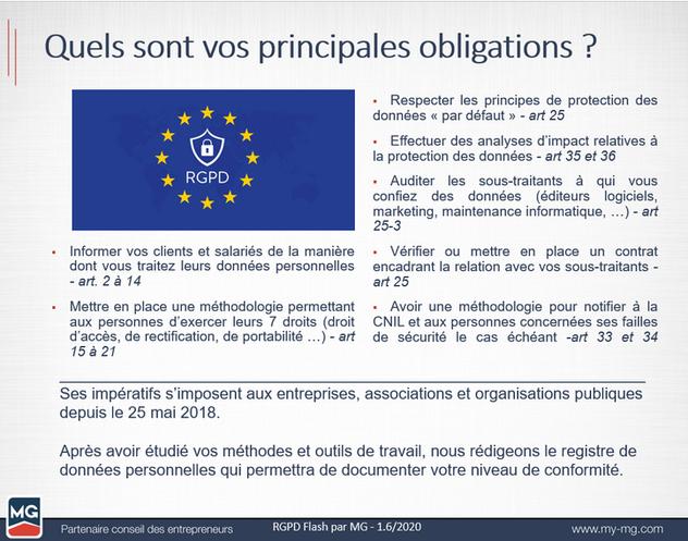 obligations-rgpd.PNG