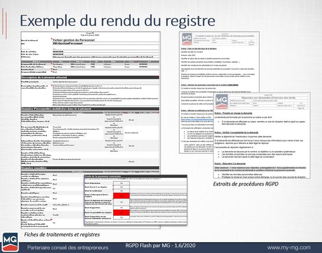 registre-rgpd.PNG