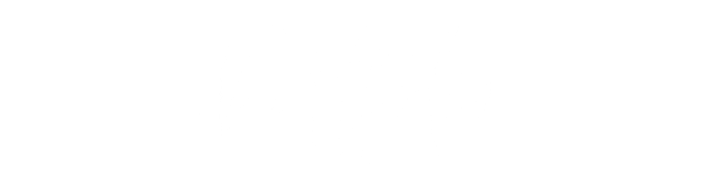 Copy of Untitled (4).png
