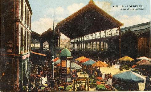 Bordeaux_Marché_des_Capucins_1912_a.jpg
