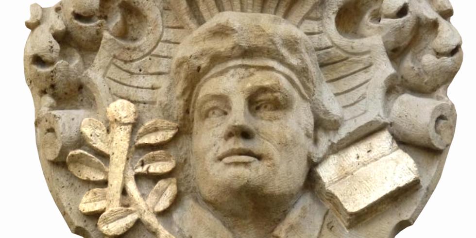 Bordeaux : Temple maçonnique ?