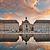 BORDEAUX UNESCO FORFAIT GROUPE