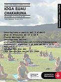 IOGA CHACARUNA_OK.png