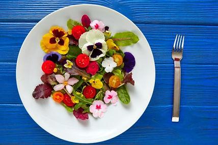 monogràfic flors.jpg