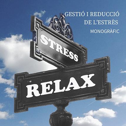 GESTIÓ I REDUCCIÓ DE L'ESTRÈS 2.png