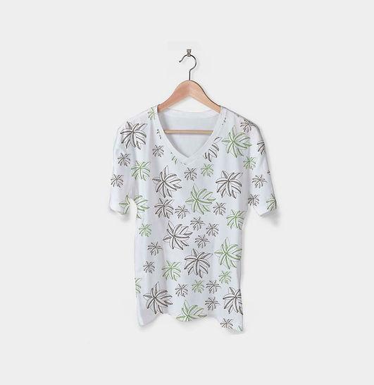 camiseta-2.jpg