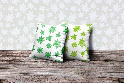 Pillows-Mockup-oks.jpg
