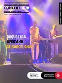 ORQUESTA AFRICANA.png