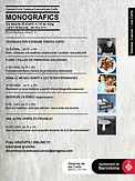 MONOGRÀFICS PRIMAVERA 21.png