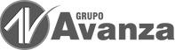 logo_grupoavanza-1.png