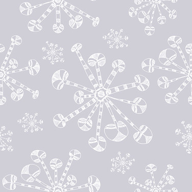 SNOW-NEW-2.jpg