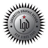 Diseño Gráfico en Barcelona