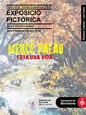 1617118780_EXPO MERCÈ_PALAU.png