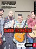 SABOR DE GRÀCIA.png