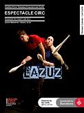 LAZUZ.png