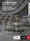 escriptura creativa_OK.png