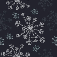 SNOW-OKS-1.jpg