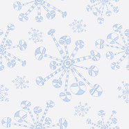 SNOW-NEW-5.jpg