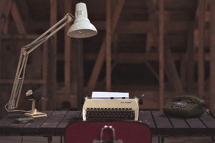 taller escriptura.jpg