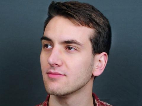Matt Banwart