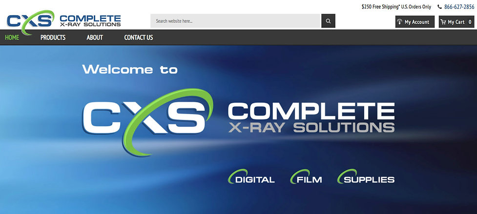 CXS banner.jpg