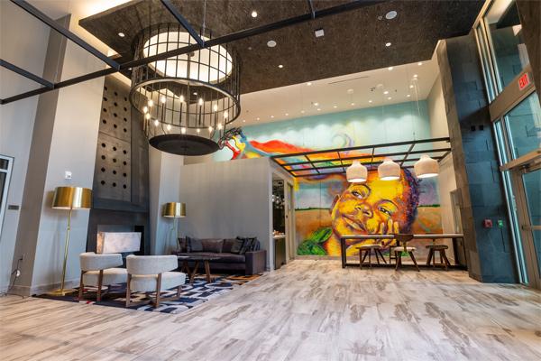 Studio-3807---Lobby-(1)