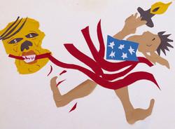 Tearing-Lady-Liberty-Down