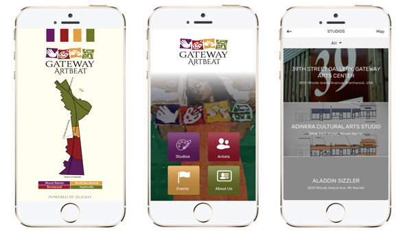 2019-Gateway-Artbeat-Screen-Shots.jpg