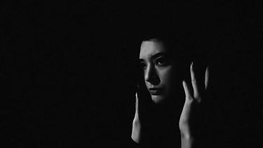 I'm Listening (Trailer)